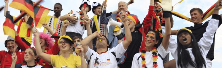 Sportwetten Online Deutschland